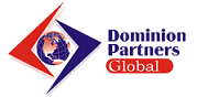 Dominion Partners Logo